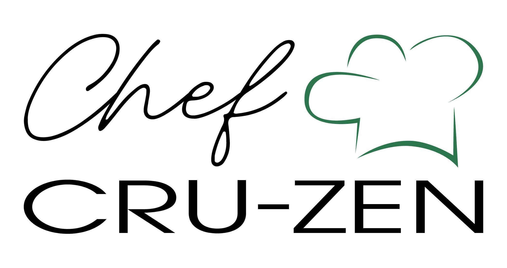 Chef Cru-Zen